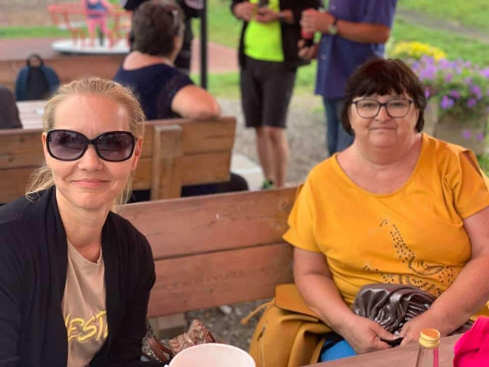 Steirarodl-Draxlerwirt 29.08.2020