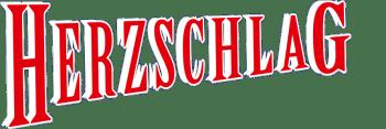 Logo Herzschlag